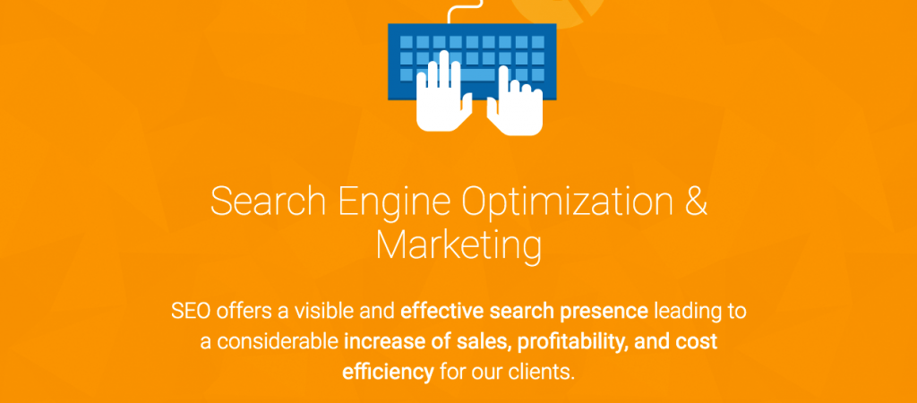 AdCaffeine Marketing Search Engine Optimization Services