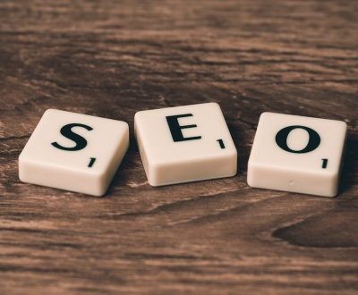 Choosing an SEO company can be easy