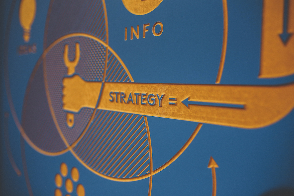 There is a right and wrong way to do SEO