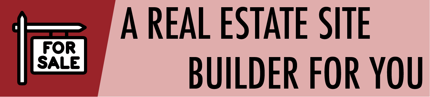 What is the best builder for Real Estate