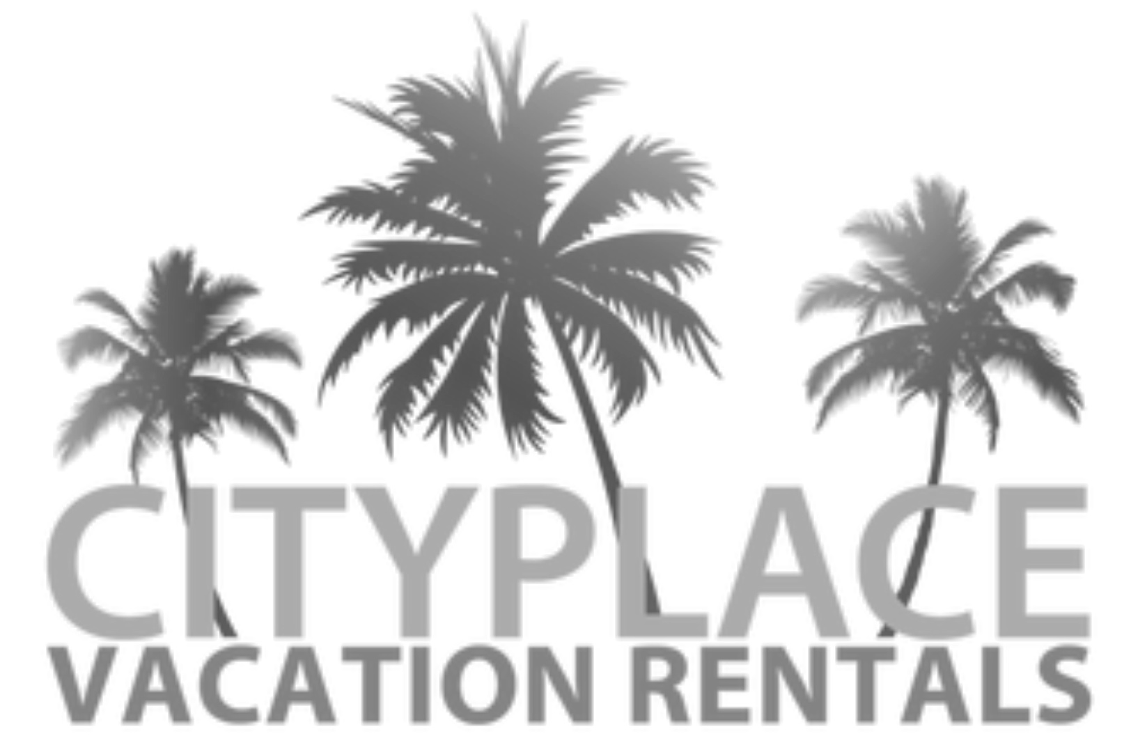 cityplace vacation rentals west palm beach