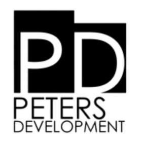 peters development lake worth fl